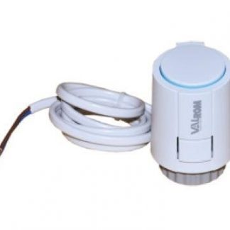 Cap termoelectric ON-OFF 1W 220V