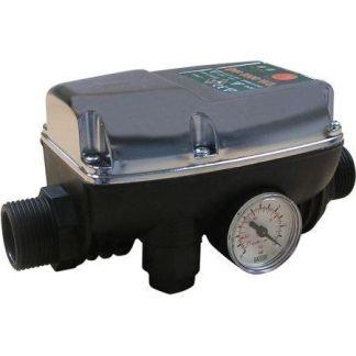 Dispozitiv electronic comanda pompe Brio 2000MT