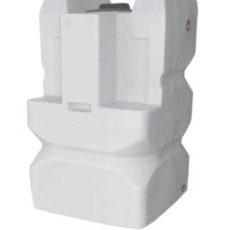 Rezervor AQUAPUR V 300 litri Valrom