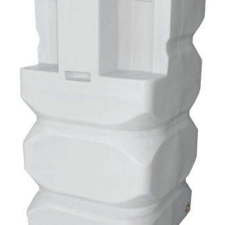 Rezervor AQUAPUR V 500 litri Valrom