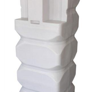 Rezervor AQUAPUR V 750 litri Valrom