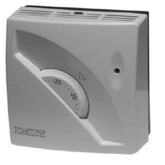 Termostat ambianta electromecanic