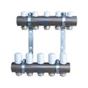 "Kit colector Quadro D1"" cu 5 circuite eurocon 3/4"""