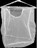 Sac de namol separator grasimi bucatarie sub chiuveta NG 03